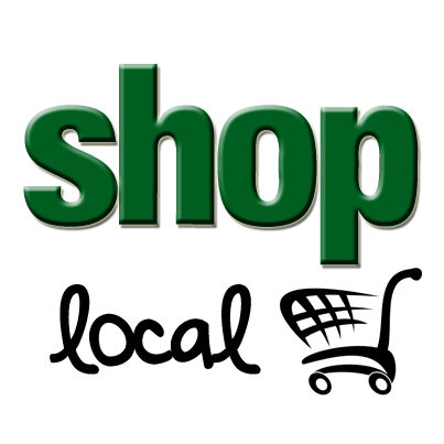 403shoplocal