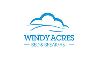 Windy Acres Bed & Breakfast